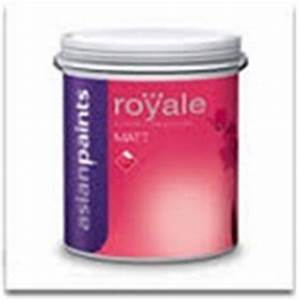 Buy Asian Paints Royale Matt At Best Rates In India Happho