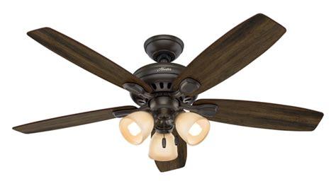 hunter highbury ceiling fan 52 quot bronze brown ceiling fan highbury 52006 hunter fan