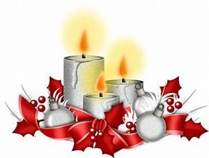Bougies De Noel : bougies ~ Melissatoandfro.com Idées de Décoration