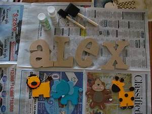 wooden letters michaels With mdf letters michaels