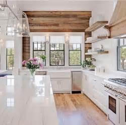 kitchen 4 d1kitchens the best in kitchen design best 25 white kitchen designs ideas on white