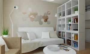 Ikea Zimmer Einrichten : ikea interior des ein zimmer wohnung bratislava slowakei rules architekten ~ Bigdaddyawards.com Haus und Dekorationen