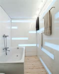 Bathroom Ideas Modern Small Modern Bathrooms In Small Spaces 4126