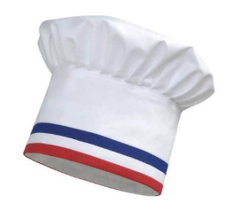 ustensiles de cuisine bordeaux toque