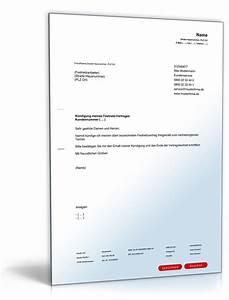 Kündigung Mietwohnung Frist : fristgem e k ndigung festnetzvertrag vorlage zum download ~ Buech-reservation.com Haus und Dekorationen