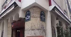4 Rue Milton : paris bise art lettres sc ou fief sainte catherine ~ Premium-room.com Idées de Décoration