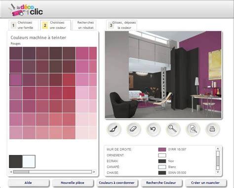 simulateur peinture cuisine simulateur de peinture cuisine meilleures images d 39 inspiration pour votre design de maison