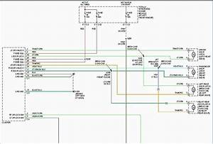 2008 Gmc Sierra Fuse Box Diagram Cars Chat