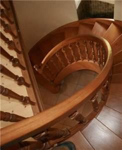 dapsens soyer distribution de bois et derives du bois With peindre des marches d escalier en bois 14 du lambris trop de lambris