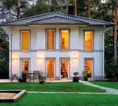 Garage Immoscout by 169 Best Hausbau Ideen Verschiedene Haustypen Images In