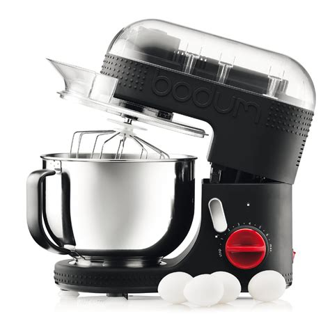 robot de cuisine 233 lectrique bistro bodum