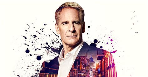 'NCIS: New Orleans' Fans React after Christopher LaSalle ...
