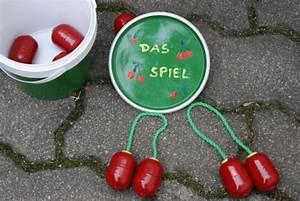 Spiele Für Draußen Kindergeburtstag : wurfspiel aus eiern basteln basteln basteln basteln mit kindern und spiele ~ Frokenaadalensverden.com Haus und Dekorationen