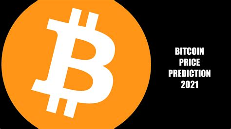 Here is the year 2021 to the year 2030 price prediction and bitcoin trends from the cryptopolitan team. What will Bitcoin be worth in 2021 and 2025? A price prediction