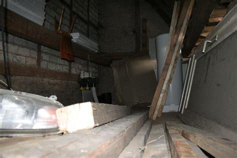 isoler chambre bruit isoler chambre bruit great excellente isolation