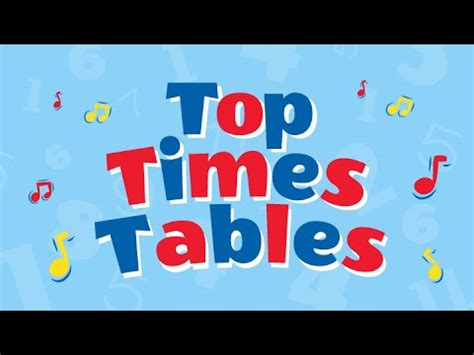 Times Tables 1  12 Multiplication Songs Playlist. Toenail Signs Of Stroke. Contemporary Building Logo. Turn Signs. Oakland A's Murals. Happy Birthday Banners. Youtube Camera Banners. Watercolor Murals. Dasara Logo