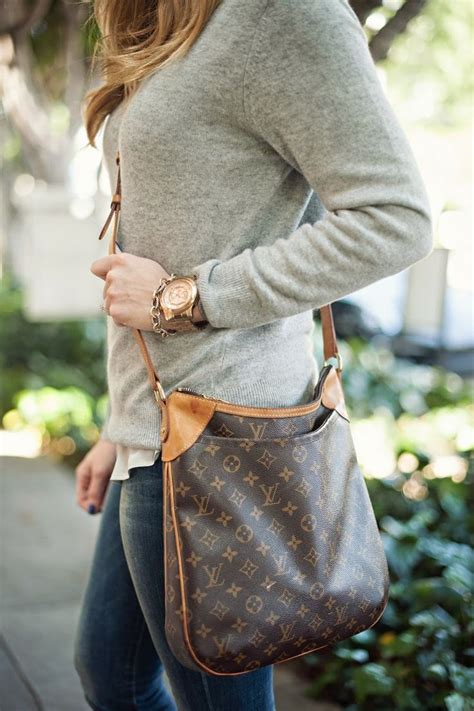 lv bag httpomgwwwlvbags omgcom  bought  bag      share