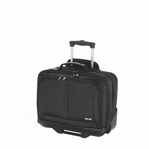 Kleine Koffer Trolleys Günstig : gabol handbagage laptop trolley koffer business pilotos zwart luggage 4 all ~ Jslefanu.com Haus und Dekorationen