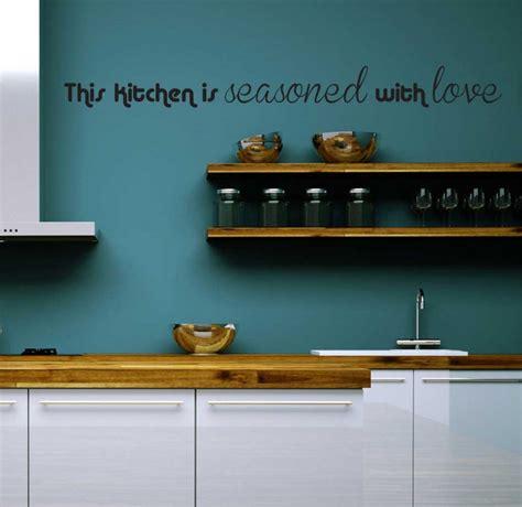 cuisine decorative country kitchen wall decor ideas kitchen decor design ideas