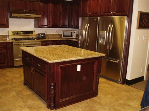 refinishing stained kitchen cabinets how to refinish stained kitchen cabinets all about house