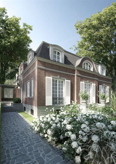Moderne Häuser In Hamburg Kaufen by Villa In Hamburg Projekte In 2019
