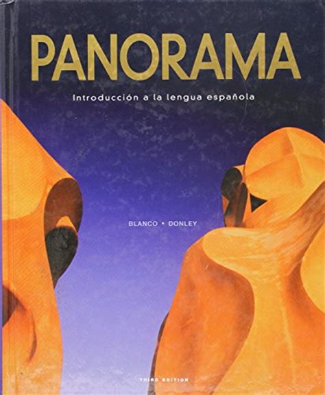 Panorama Textbooks Slugbooks