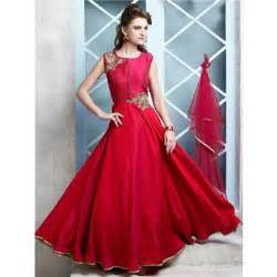 gown dress with price ethnic gowns buy designer ethnic gowns for women online
