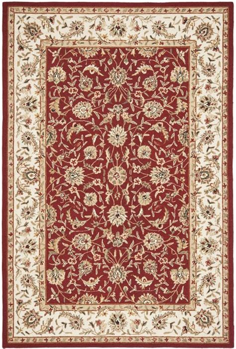 Safavieh Chelsea Collection americana rugs chelsea collection safavieh
