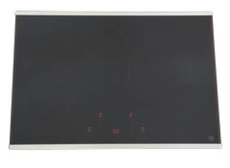 ge cafe chp cooktop wall oven consumer reports