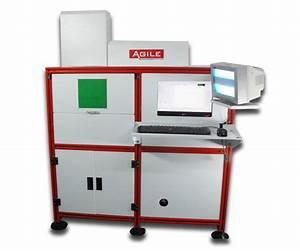 Laser Marking Systems  Laser Marking India Laser Marking