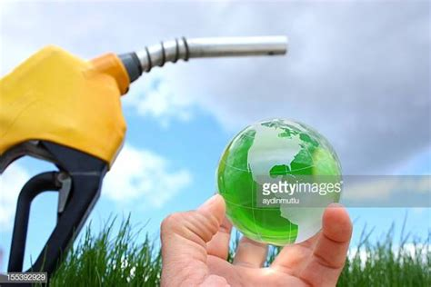 Eco Fuel by Biofuel Stock Photos And Pictures Getty Images