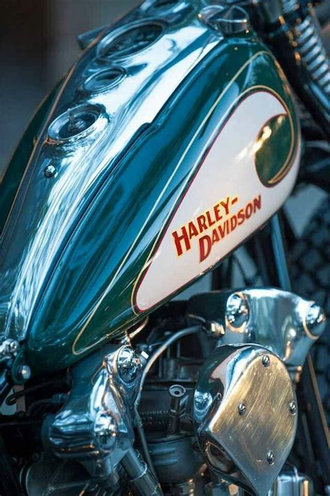 harley davidson patio lights 25 creative harley davidson