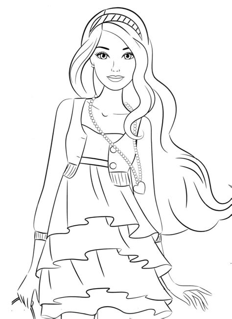 coloring pages princess  adults  year olds colouring  engagement printable  sleep  girl