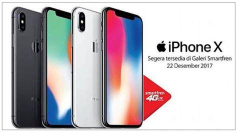 Jangan Beli Iphone X Bm, Ini Dia Harga Resmi Paket Bundlingnya Apple Iphone 5 Features And Benefits 7 Real Size 6 Screen Vs 8 5s White Silver Gold For App Design Color Image Gray 32gb