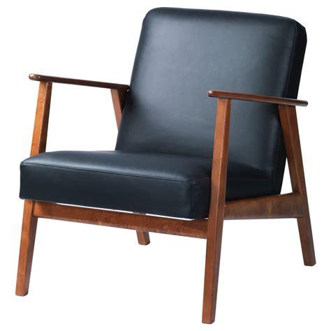fauteuil de chambre fauteuil de chambre but