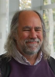 James Design Grady Booch Wikiquote
