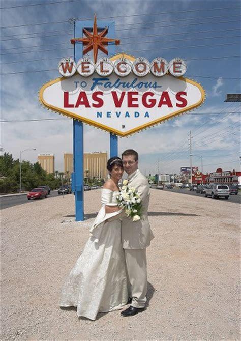 heiraten im ausland der ratgeber mit vielen tipps infos