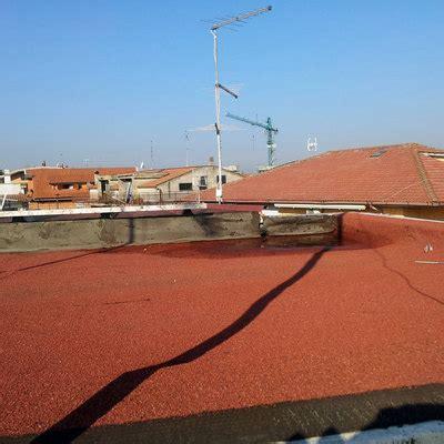 prezzo impermeabilizzazione terrazzo impermeabilizzazione terrazzo condominiale ca 110mq