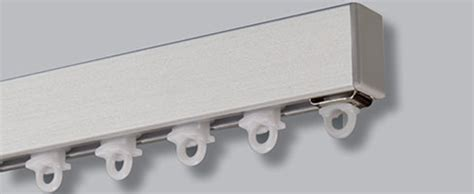 Bendable Curtain Track Nz by Ceiling Mounted Curtain Track Uk Ceiling Mount Curtain