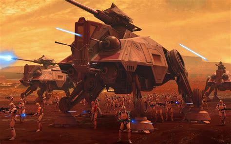 Star Wars Clone Trooper Wallpaper Movies Star Wars The Clone Wars Wallpaper 1680x1050 217862 Wallpaperup