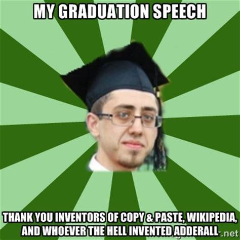 Copy And Paste Meme Faces - copy and paste memes image memes at relatably com