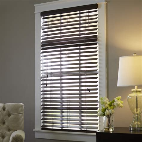 Home Blinds by Curtain Blind Astounding Venetian Blinds Home Depot For