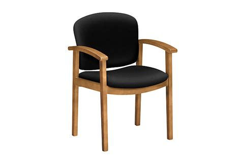 invitation guest chair h2111 hon office furniture