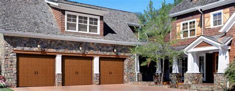 amarr steel classica collection garage doors detroit