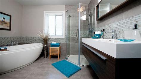 cout d une salle de bain a l italienne co 251 t d une r 233 novation de salle de bain soumission renovation