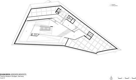 porsche museum plan 100 porsche museum structure 911uk com porsche