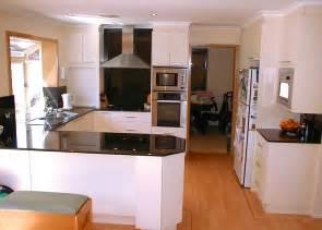 kitchen layout ideas 10 10 kitchen floor plans my home improvement