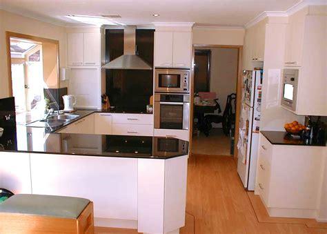 kitchen layout ideas kitchen remodel on 10x10 kitchen kitchen