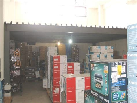 affitto locale commerciale napoli commercial premise