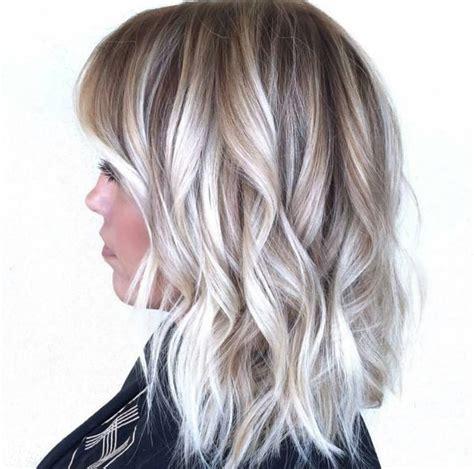 2014 hair style trends meer dan 1000 idee 235 n lang haar op zwart 7365